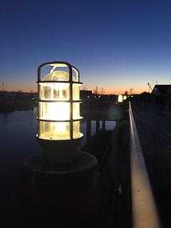 #stevestonharbour #nightlife #vancitybuzz #richmondbc #richmondbuzz #trav3ler #travelbug #travelphoto #traveltheworld #travelphotography #nightlights #vancouverphotographer #photoblogger #travelblog #iphone #iphonephoto #iphonephotography