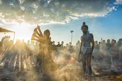 Gods fury (Padmanabhan Rangarajan) Tags: dasara kali shiva rudra dusshara kulasekarapattinam hindu festival dance fury mutharammam koil