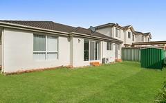 5/4 Parsons Road, Lisarow NSW