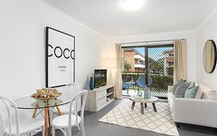 1/24 Fielding Street, Collaroy NSW