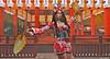 Blogger of The month - September - Hannah Naimarc (Hanna Luna Naimarc: MVD♛ 2016 & MVW♛ Chile 20) Tags: irrisistible shop swank event tokyo queen japan china kimono dress hanna luna naimarc sl second life secondlife geisha mesh sakura