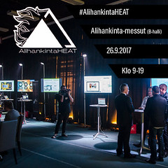 AlihankintaHEAT-facebook