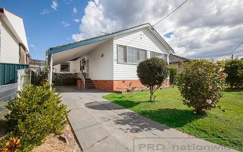32 Weblands Street, Rutherford NSW