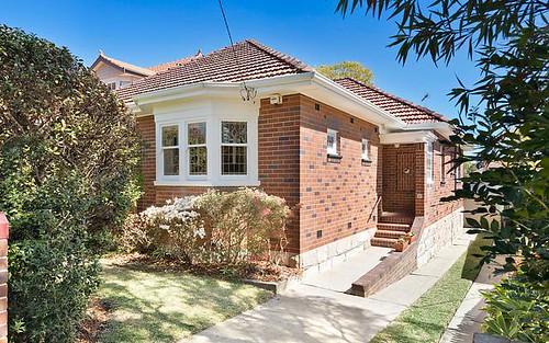47 Wanganella St, Balgowlah NSW 2093