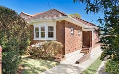 47 Wanganella Street, Balgowlah NSW
