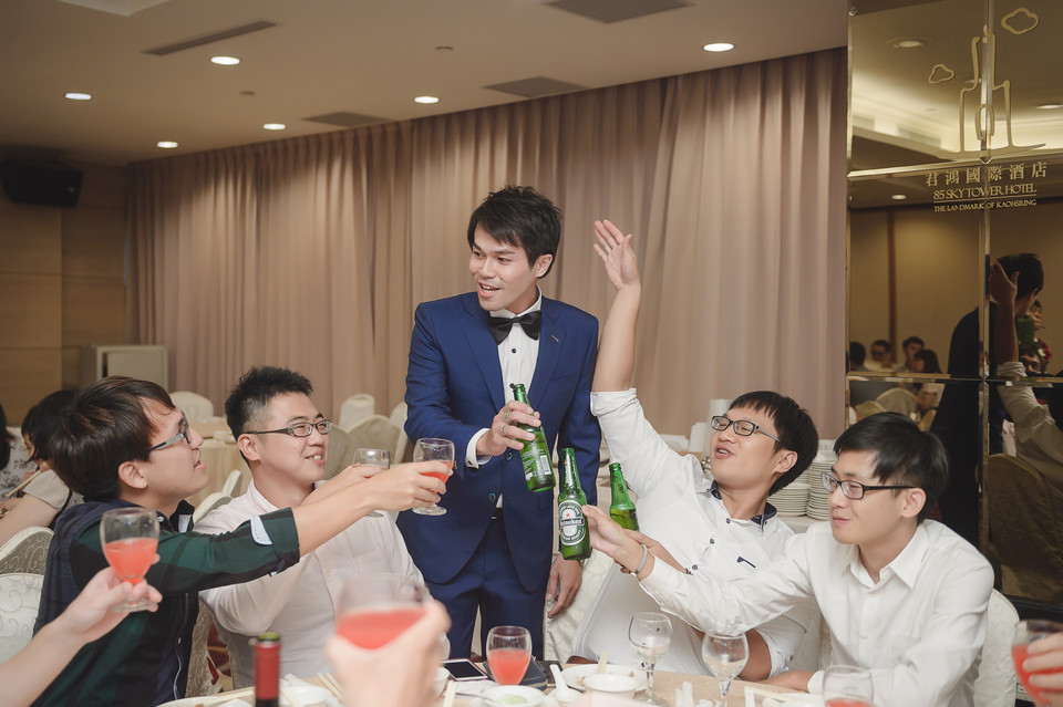 高雄婚攝-君鴻酒店-021