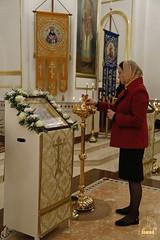 Воскресение Христово в Кармазиновке (25)