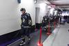 2015-01-27 AIK-Oskarshamn SG2407 (fotograhn) Tags: ishockey hockey icehockey hockeyallsvenskan aik gnaget ikoskarshamn depp deppig besviken besvikelse sorg ledsen sad unhappy disappointment disappointed dejected sport sportsphotography canon stockholm sweden swe
