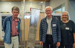 2017 09 11_50-Jahre-Weltraumforschung UniBE_Sylviane Blum CSH-UniBE-038