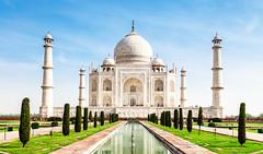 1_Taj_Mahal