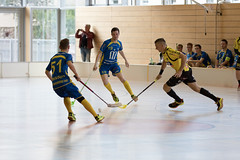 "FD-Pokal | 1. Runde | UHC Döbeln 06 | 13 • <a style=""font-size:0.8em;"" href=""http://www.flickr.com/photos/102447696@N07/37313915405/"" target=""_blank"">View on Flickr</a>"