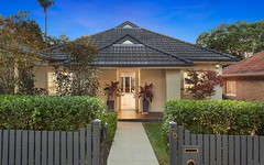 60 Monash Road, Gladesville NSW