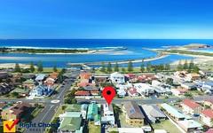 39 Pur Pur Avenue, Lake Illawarra NSW