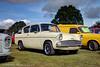 170917_44-2 (christopherread490) Tags: ford 105e anglia classic