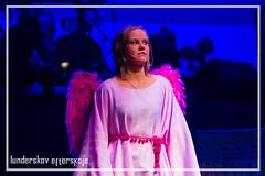 Lunderskov-Efterskole-Juleshow2016-teater (1 of 97)