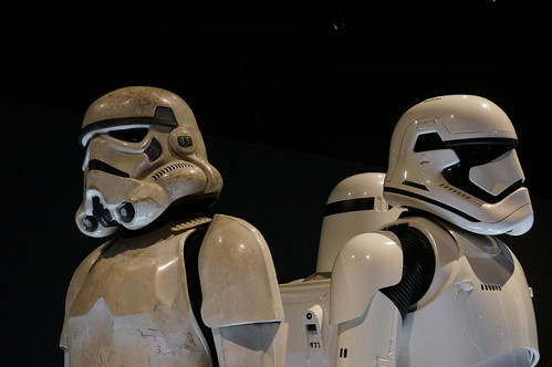 "Stormtrooper Costumes • <a style=""font-size:0.8em;"" href=""http://www.flickr.com/photos/28558260@N04/37409579322/"" target=""_blank"">View on Flickr</a>"