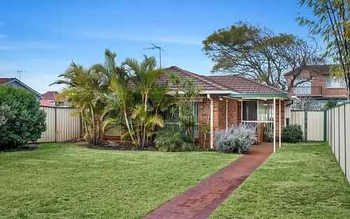 28A Tuffy Av, Sans Souci NSW 2219