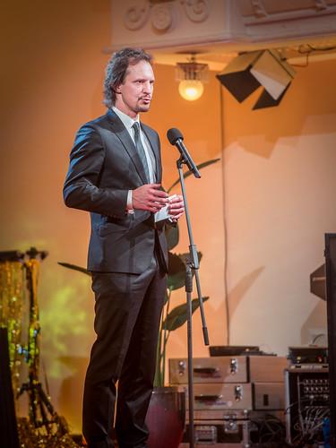 Eesti Muusikanõukogu muusikapreemiad 2017