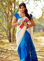 Indian Actress Ragini Dwivedi  Images Set-2 (95)
