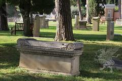 CimiteroAcattolico_06