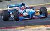 IMG_5316.jpg (lambertpix) Tags: brianredman roadamerica motorsport racing vintage vintagecars