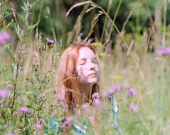 2017-07-25-0007 (Pavel Moroz) Tags: россия портрет среднийформат russia portrait girl mediumformat 6x7 pentax smc kodak portra pentax6x7 pentax67165mmf28smc kodakportra160 2017 pentaxflickraward