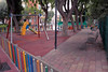 Jardín Infantil (Jerome van Passel) Tags: jeromevanpassel nonduermas iglesia centro municipal alcaldia pueblo murcia acequia huerta