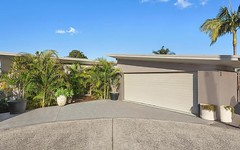 26 Reads Road, Wamberal NSW