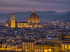 I can see my house from here (Wizard CG) Tags: italia toscana tuscany firenze florence cityscape piazzale michelangelo santa croce maria del fiore palazzo vecchio arno river sky cloud colour light epl7 architecture building skyline city world trekker ngc hdr dusk roof night tower