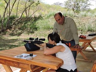 Nicaragua Sporting Resort 52