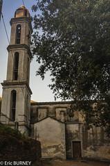 Église Valle d'Alesani (E-B.photos) Tags: paysage vacances architecture églises corse