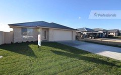 54 Wentworth Drive, Kelso NSW