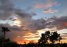 Glowing Clouds (zoniedude1) Tags: arizona sunset skyscape stormclouds weather phoenix skyshow glowingclouds monsoon clouds summer rooftopphoto weathergeek evening sundown monsoonseason rooftopview stormyskies atmosphericobservations sunsetsky thunderstorms valleyofthesun monsoonsunset tstorms sky colorful beauty azsky view color light skyline desert backyardsunset phoenixsky southwest nature monsoon2017 canonpowershotg12 pspx9 zoniedude1