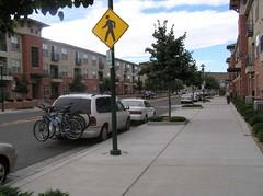 Englewood Housing (SAFEbuiltstudio) Tags: urban city englewood tod residential multistory