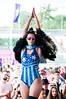 2017_July_EmeraldCity-1919 (jonhaywooduk) Tags: milkshake2017 ballroom houseofvineyeard amber vineyard dance creativity vogue new style oldstyle whacking drag believe dancing amsterdam pride week westergasfabriek
