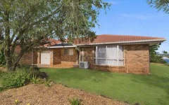 1/1 Julie Crescent, Goonellabah NSW