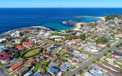 38A Bay Road, Blue Bay NSW