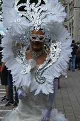 Gay Pride Antwerpen 2017 (O. Herreman) Tags: belgium antwerpen antwerp anvers gay pride 2017 lgbt freedom liberty rights droits homo biseksueel travestiet transsexueel transvestite transgender transsexual antwerppride2017 gayprideantwerp gayprideanvers2017 straatfeest streetparty festival fest dragqueen transseksueel transseksualiteit glamour belgie belgique