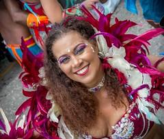 "kadooment day 2017 - 35 (notnA) Tags: carnival festival ""crop over"" over 2017"" kadooment ""kadooment day"" ""blue box cart"" cart barbados"