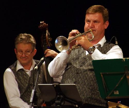 11.8.17 Plzen and Dixieland Festival 062