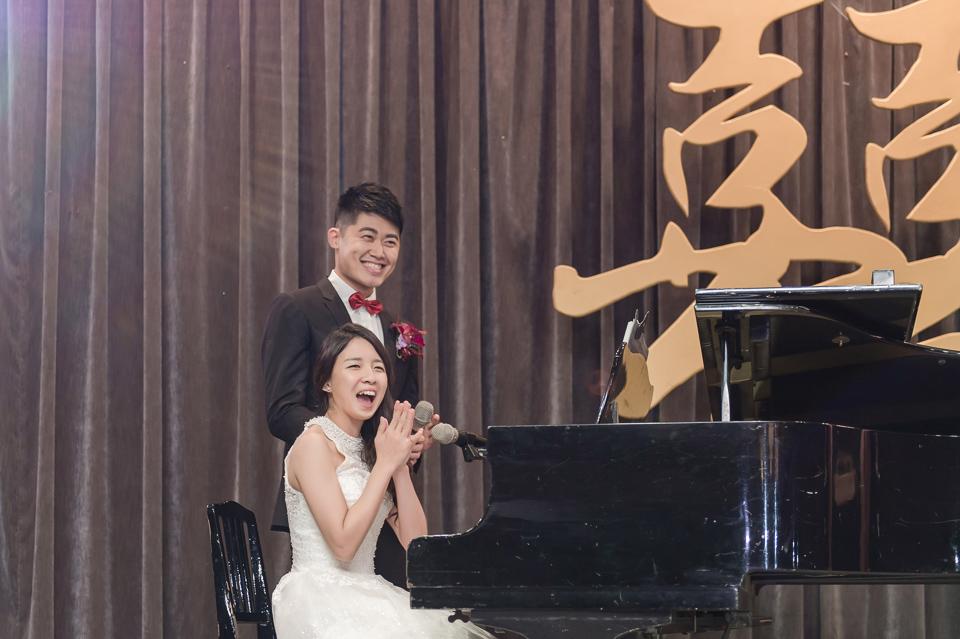 高雄婚攝 國賓大飯店 婚禮紀錄 J & M 081
