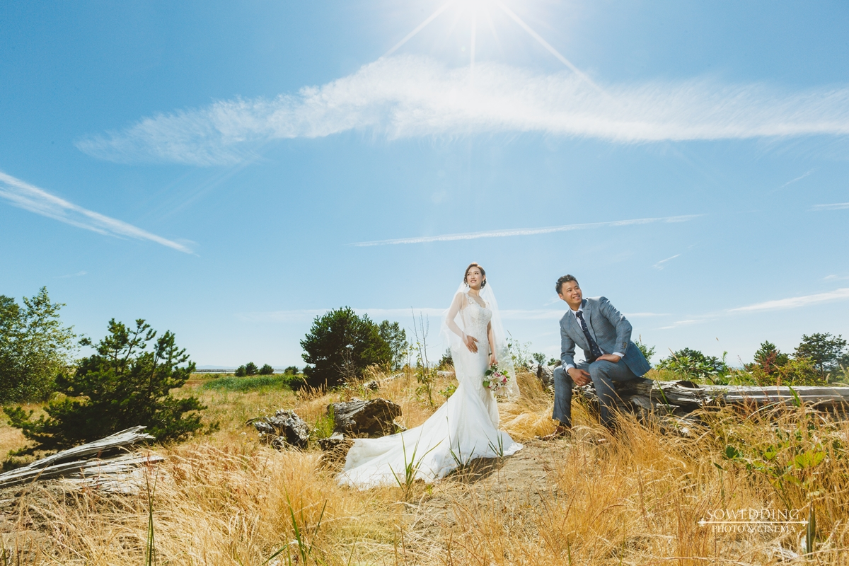 Fiona&Timothy-Prewedding-HL-HD-0030