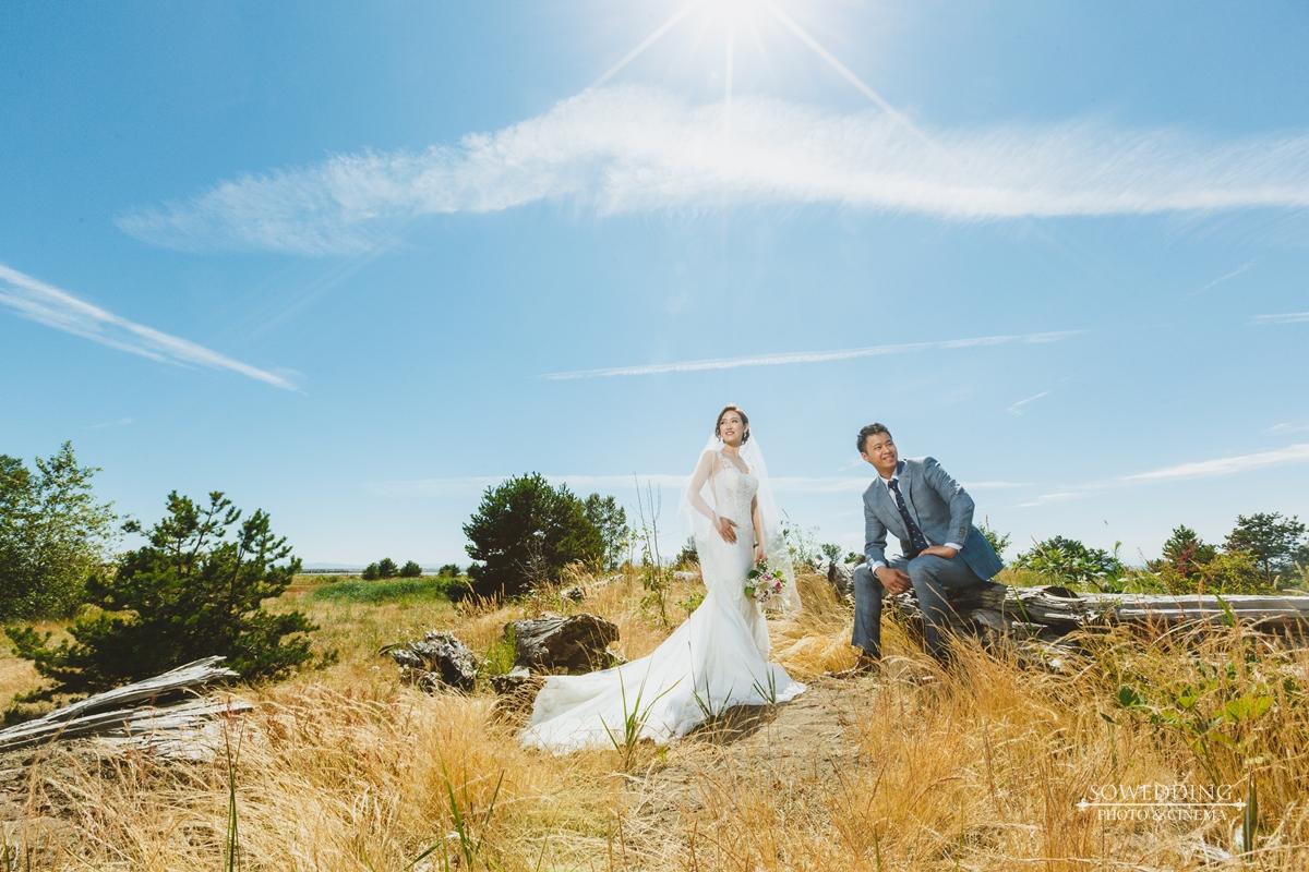 Fiona&Timothy-Prewedding-HL-HD-0030