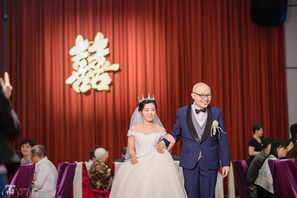 徐州路2號喜來登 婚禮紀錄_0171