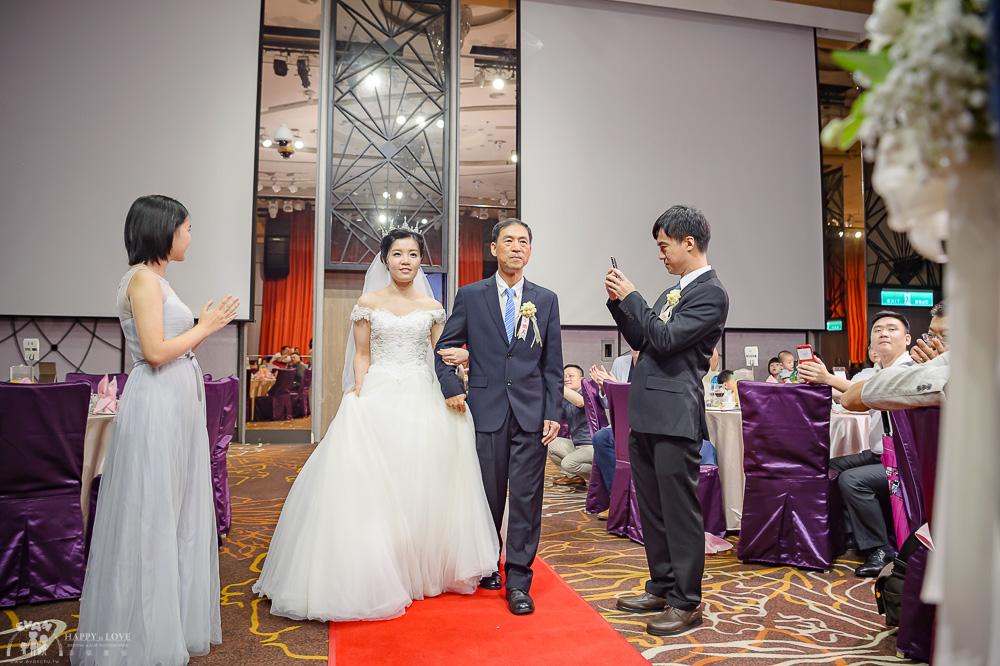 徐州路2號喜來登 婚禮紀錄_0151