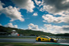 Fast mailman (roberto_blank) Tags: carracing racecar circuitparkzandvoort circuitzandvoort car dtm nikon autosport nikkor deutschetoerwagenmasterscpz wwwautosportnu racing