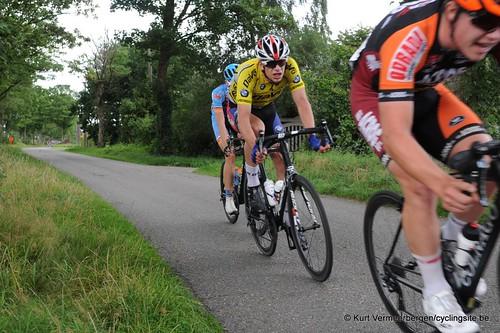 Omloop Vlaamse gewesten (213)