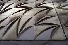 (Kunst am Bau / DDR) Tags: gera thüringen ddrkunst ddrrelikt ddr kunst kunstambau kunstinderddr kunstimraum kunstderddr gdr gdrart gdrremain ©martinmaleschka 2015