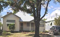 15 Bapaume Street, Cootamundra NSW