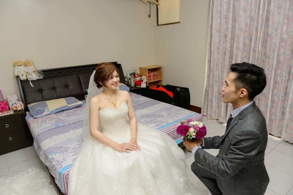 婚攝小勇,小寶團隊, 華麗雅緻, 華麗雅緻婚宴, 華麗雅緻婚攝, 新竹婚攝, Raeka, wedding day-033